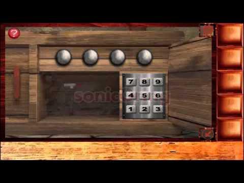 Флеш Игры Онлайн Логические игры, Квэст, Выйти из