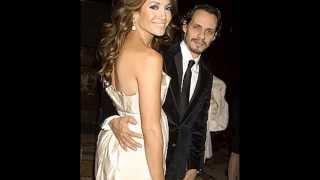 Jennifer Lopez - Starting Over (Live on SNL)