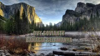 Ovy sovianty - bahagia selamanya ( lirik lagu )