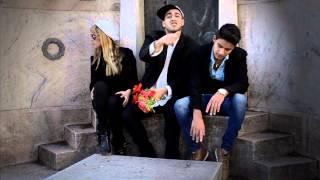 Brian - Una carta al cielo ft. Nagual & Evelyne (Prod. Nagual) VIDEO OFICIAL