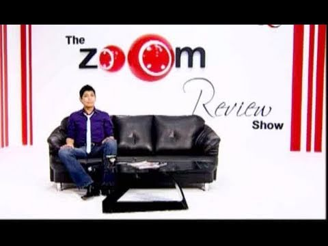The zoOm    Singham online movie
