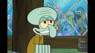 (FREE) Lil Pump x Ski mask the Slump God Type Beat 'Spongebob' (prod. Xanos)