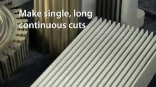 Электроэрозионная обработка(Электроэрозионная обработка (ЭЭО) - это контролируемое разрушение электропроводного материала под действи..., 2013-02-06T20:15:36.000Z)