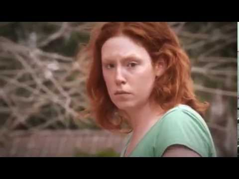 Deadly Women - Total Control