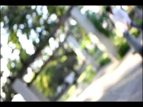 Kanavellam Neethane Pondicherry Love Album New 1