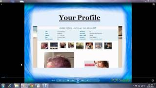 How Do I Create The Best Online Dating Profile
