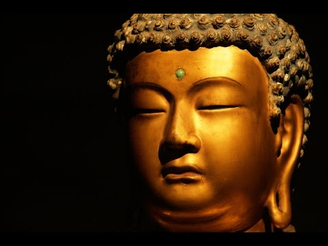 Existentialism and Buddhism -- Points of Linkage