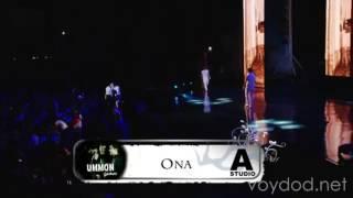Ummon - ona (new version)
