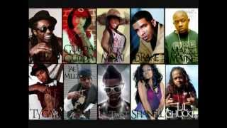Download cali swag district YMCMB   (official ) MP3 song and Music Video