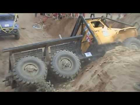 Видео с гонками по грязи смотреть онлайн ютуб ролики на