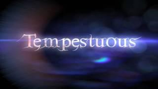 TEMPESTUOUS By Lesley Livingston -- Full Length Book Trailer