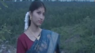 Phool Khile Taza Taza ||2015 Hot Nagpuri Songs || Pankaj, Monika || Jharkhand