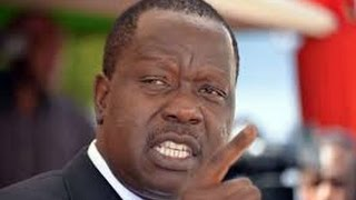 Matiang'i publicly blasts top schools that flopped in this year's KCSE