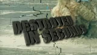 Bir Anda Yerle Bir BL03 Rip By PesimiStyle