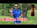 1 Million Prive by Paco Rabanne Fragrance Review | Sweet Sweet Sweet