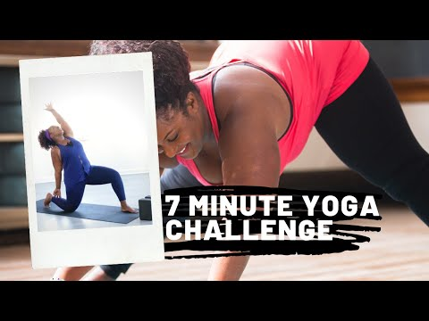 day-7:-yoga-for-all-21-day-accessible-yoga-challenge