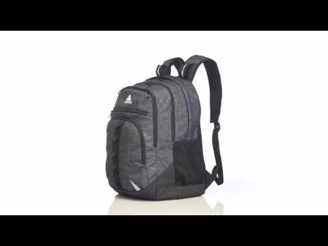 get-more-comfort-with-an-adidas-prime-iii-backpack