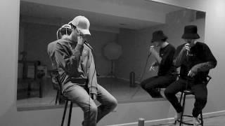Will(윌) - 가 (GO) - BOBBY 바비 Rap Cover 랩커버 Ft. Kyle Kim