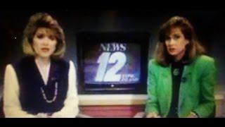 news 12 long island anchors salaries Mp4 HD Video WapWon