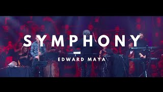 Edward Maya - The Legends of Mayavin (Official Trailer)