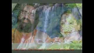 Tuhi Ram Hai Tu Rahim Hai-Shri Hari Om Smt Nandini Sharan
