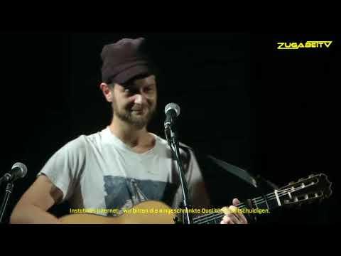 Schnaps Im Silbersee Livestream 2 @ Folklorum 2020