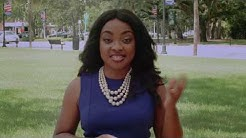 Dotie Joseph for Florida House District 108