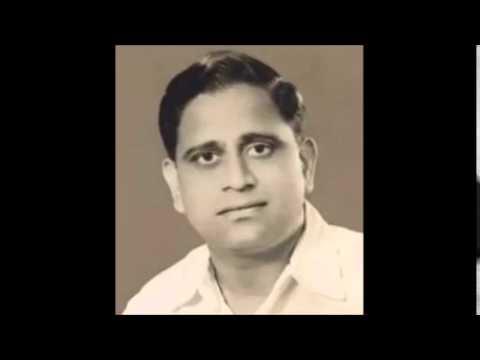 Bahudoorapu Batasari