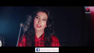 Aap Jo Iss Tarah Se Tadpayenge | Apke Pyaar Mein | Alka Yagnik | Raaz| Female Cover | Tuli