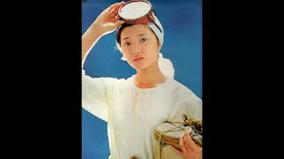 山口百恵 嵐の中の少女 嵐 検索動画 22