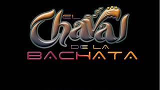 Download lagu El Chaval Cuando - El Amor Se Va (CLASICO)