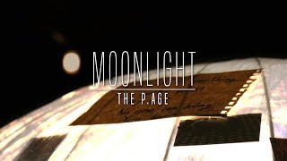[K-pop] Moonlight (PROD by P.age) Future bass Style