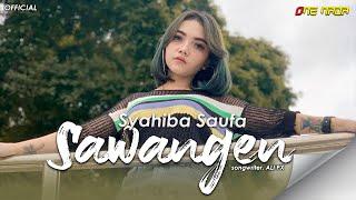 Download Mp3 Syahiba Saufa - Sawangen