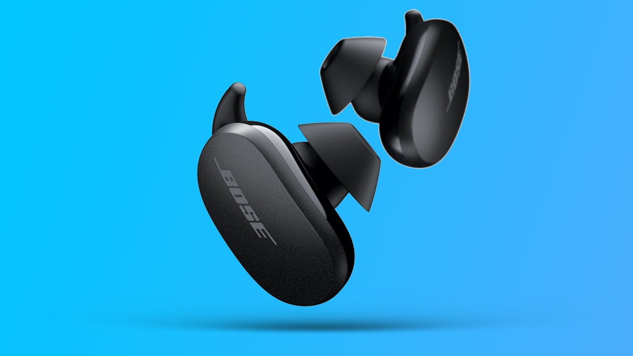 Best Workout Headphones in 2021 [Wireless Picks For Running, Gym & More]