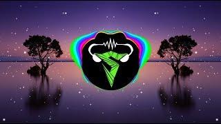 Louis Tomlinson x Bebe Rexha Back To You Müdy Remix Sirius Promotion