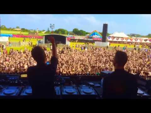 My Name Is Jeff Drop| DJ