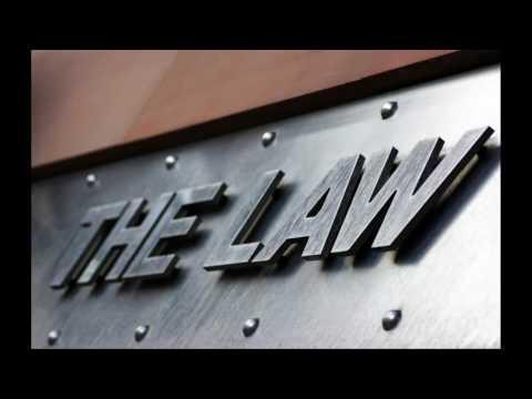Best Oak Creek Wisconsin Car Accident Lawyer