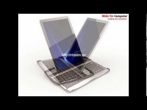 Chuyên cung cấp sỉ lẻ bàn phím tab 10.1 màu bạc phím đen