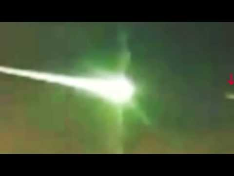 UFO Hypotheses -- Isis-Neith Shanti and Wolf Shanti - Vol. 1 Starseeds (1 of 14)