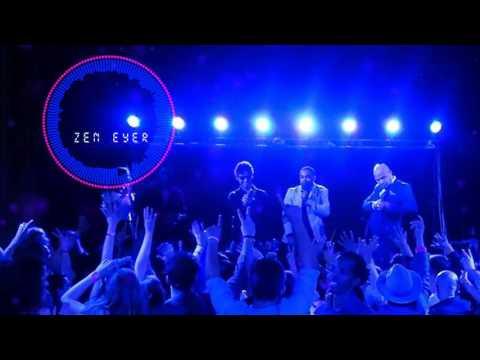 DJ Zen Eyer - I just wanna be close 2u (Zouk & Kizomba Remix)