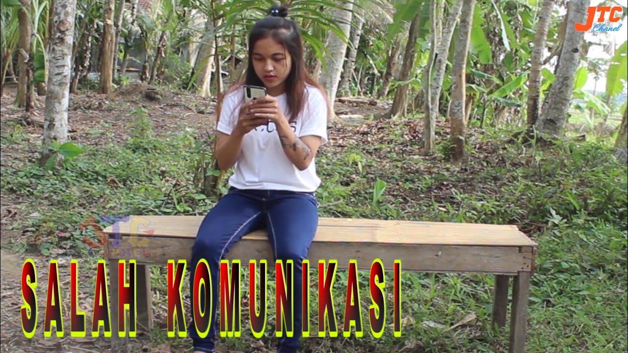 Download Kebumen Mp4 3gp Iroko Netnaija Fzmovies