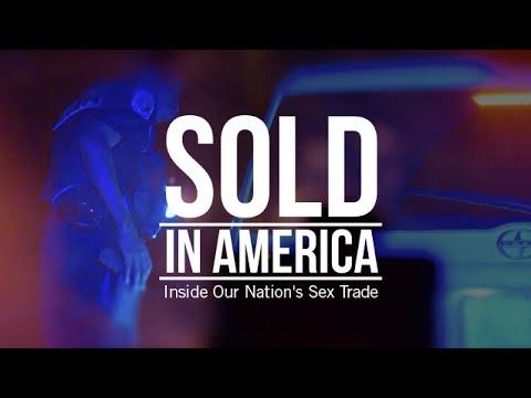 Sold in America: