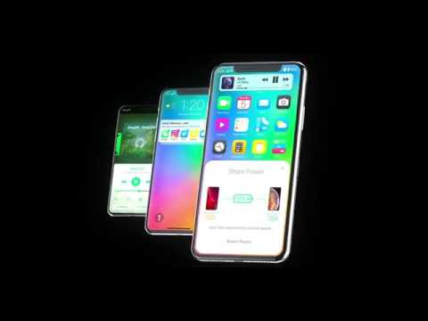 New renders showcase the iOS 13 features that iPhone users want most