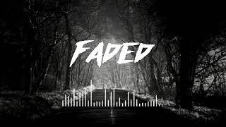 Download Faded Alan Walker - Backsound