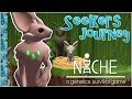 Beginning A Berry-Colored Love Story! • Niche: Seeker's Journey - Episode #1