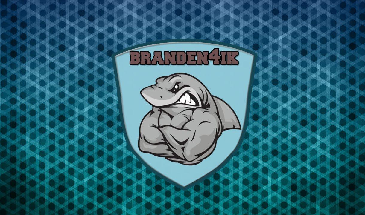 Как сделать логотип клана логотип для клана фото 231