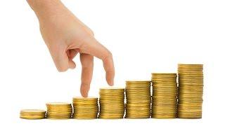 Как заработать школьнику деньги в интернете примитивными способами? [Вызов Артема Мельника]