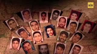 Сегодня годовщина страшного теракта в истории, когда упали башни-близнецы в Нью-Йорке