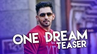 Download Hindi Video Songs - Teaser | One Dream | Babbal Rai | Full Song Releasing on 6th September 2015