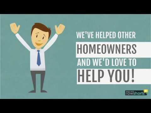 Sell my House Fast for CASH Greensboro NC -- 336-707-5223